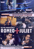 Romeo & Juliet (William Shakespeare s) DVD Movie