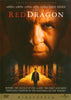 Red Dragon (Widescreen Collector s Edition) DVD Movie