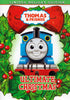 Thomas and Friends - Ultimate Christmas (Limited Holiday Edition) (Anchor Bay) DVD Movie