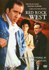 Red Rock West (Widescreen/Fullscreen) DVD Movie