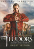 The Tudors: The Complete Fourth Season - Uncut (Bilingual) DVD Movie