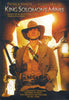 King Solomon s Mines (Patrick Swayze) (MAPLE) DVD Movie