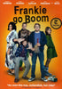 Frankie Go Boom DVD Movie