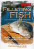 Filleting Fish (Bilingual) DVD Movie