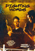 Fighting Words DVD Movie