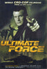 Ultimate Force DVD Movie