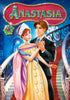 Anastasia (Bilingual) DVD Movie
