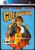 Austin Powers in Goldmember (Infinifilm Widescreen) DVD Movie