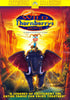 The Wild Thornberrys Movie (Fullscreen/Widescreen) (Bilingual) DVD Movie