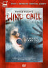 Wind Chill (DVD + Bonus Digital Copy) DVD Movie