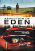The Abduction of Eden DVD Movie