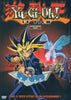 Yu-Gi-Oh! - Le Film DVD Movie