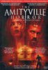 The Amityville Horror (Widescreen Special Edition) (Bilingual) DVD Movie