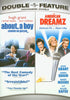 About A Boy / American Dreamz (Double Feature) (Bilingual) DVD Movie
