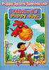 Clifford s Puppy Days - Puppy Sports Spectacular (Maple) DVD Movie