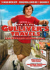 Gulliver s Travels (Jack Black) (2-Disc DVD Set) (Bilingual) DVD Movie