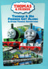 Thomas and Friends - Thomas and His Friends Get Along (Maple) DVD Movie