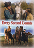 Every Second Counts (E1 Entertainment) DVD Movie