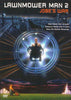 Lawnmower Man 2 - Jobe s War (New Line) DVD Movie