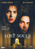 Lost Souls (Bilingual) DVD Movie