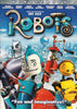 Robots (Widescreen Edition) DVD Movie