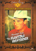 Zane Grey Western Classics - The Fighting Westerner (ALL) DVD Movie