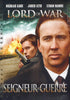 Lord of War (Widescreen) (MAPLE) (Bilingual) DVD Movie