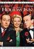 Holiday Inn (Special Edition) DVD Movie