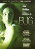 Bug (Special Edition) (MAPLE) DVD Movie