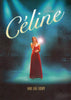 Celine (CA Version) DVD Movie