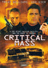 Critical Mass DVD Movie