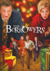 The Borrowers DVD Movie