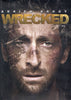Wrecked (Bilingual) (AL) DVD Movie