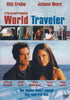 World Traveler DVD Movie