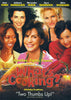 What's Cooking (Widescreen) (CA Version) DVD Movie