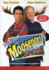 Welcome To Mooseport (Widescreen) (Bilingual) DVD Movie
