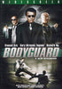 Bodyguard - A New Beginning (MAPLE) DVD Movie