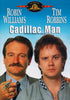 Cadillac Man (French Only) DVD Movie