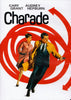 Charade (Bilingual) DVD Movie