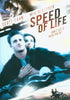 Speed Of Life (CA Version) DVD Movie