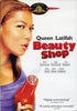 Beauty Shop (MGM) DVD Movie