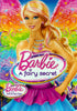 Barbie - A Fairy Secret (Bilingual) DVD Movie