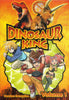 Dinosaur King - Volume 1 (French Only) (Boxset) DVD Movie