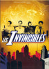 Les Invincibles - Saison 1 (I) (Keepcase) (Boxset) DVD Movie