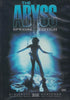 The Abyss - Special Edition (Boxset) DVD Movie
