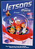 Jetsons - The Movie (Bilingual) DVD Movie