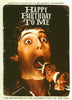 Happy Birthday to Me DVD Movie