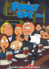 Family Guy - Volume 9(Bilingual) DVD Movie
