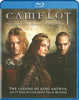 Camelot - The Complete Series Uncut Edition (Boxset) (Blu-Ray) BLU-RAY Movie