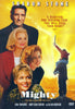 The Mighty (Miramax) DVD Movie